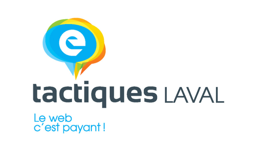 e-Tactiques Business Conference in Laval