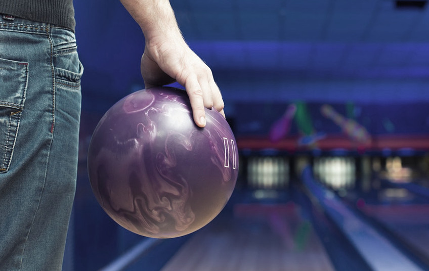 IT-CUP Bowling Tournament