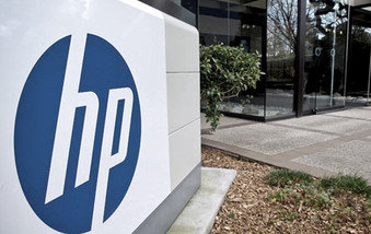 Magnolia CMS Integration into Hewlett Packard