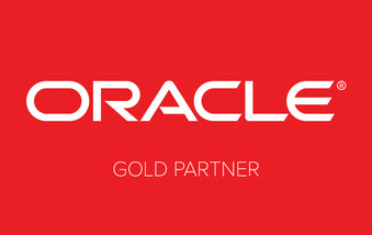 Axamit Becomes Oracle PartnerNetwork Gold Level Partner